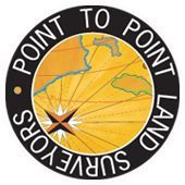 Point To Point Surveyors